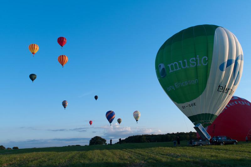 00106 DM i Ballonflyvning 2012-199.jpg