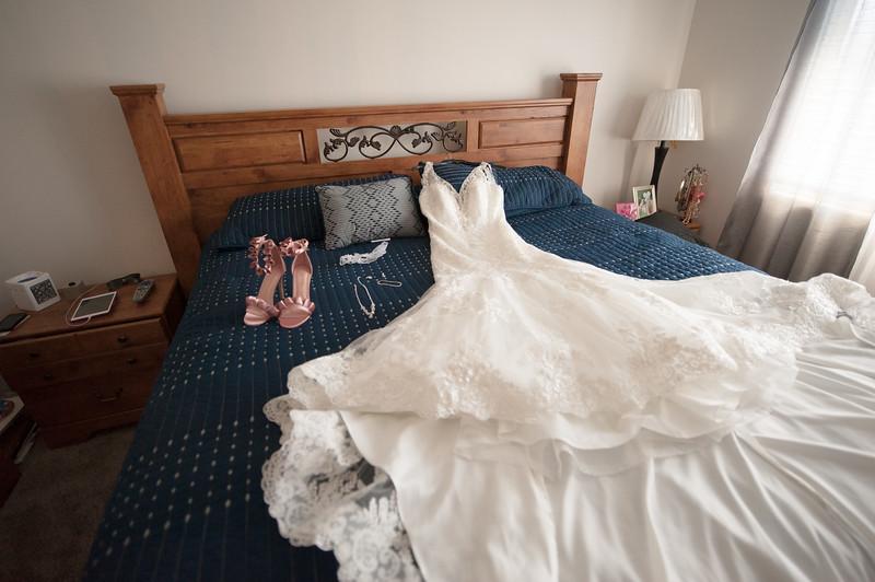 Estefany + Omar wedding photography-18.jpg
