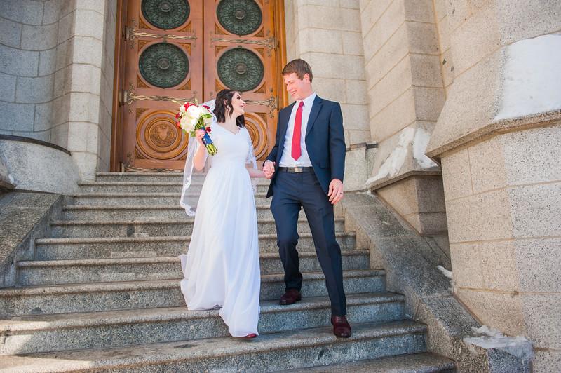 john-lauren-burgoyne-wedding-287.jpg
