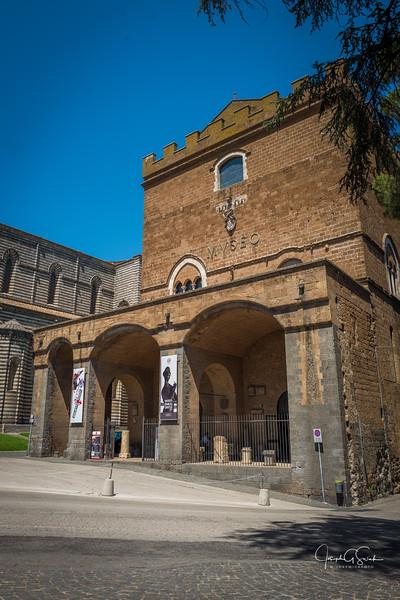 Orvieto66.jpg