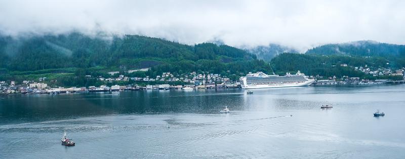 Alaska Cruise-0478.jpg