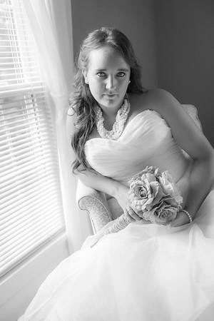 Berghuis & Mallet Wedding | Kalamazoo, MI