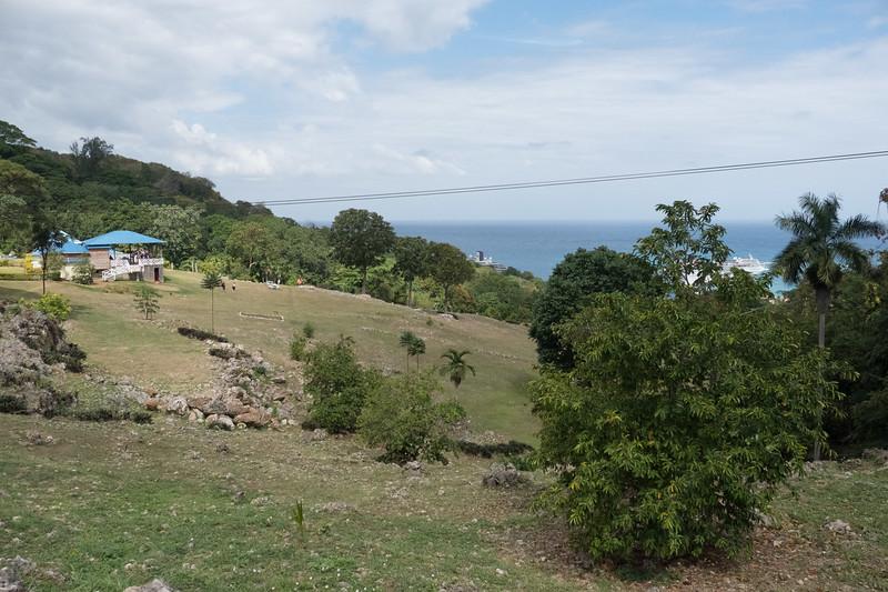 227-jamaica-6685.JPG