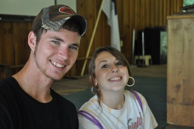 Camp Hosanna 2011 and earlier (52).JPG