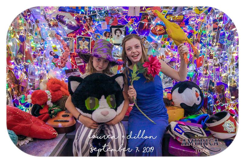 Lauren + Dillon 09-07-19-2208.jpg