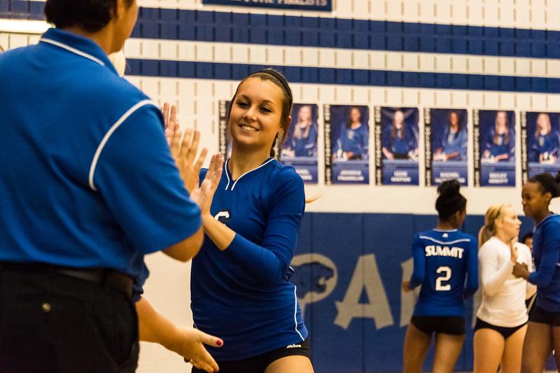 Volleyball Varsity vs  Mansfield Summit 09-10-13 (17 of 218)