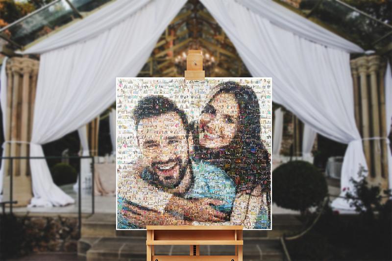 Photo Mosaic Wall_wedding.jpg