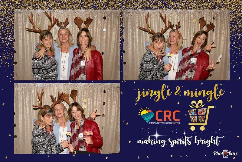 Jingle Mingle Photobarz pics28.jpg