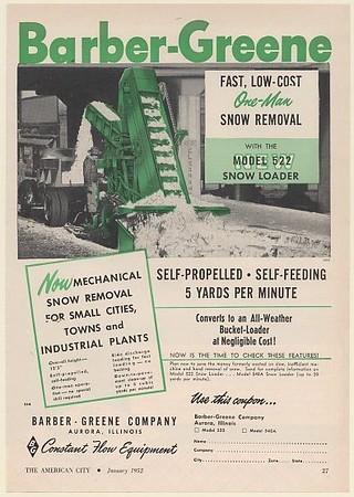 barber-greene-snow-loader_ad_1952_2.jpg