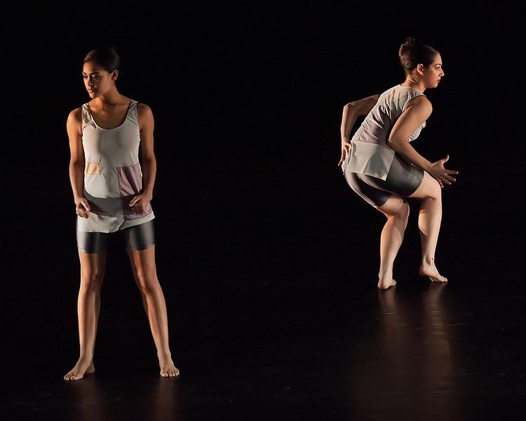 LaGuardia Graduation Dance Dress Rehearsal 2013-597.jpg