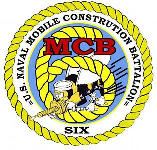 MCB-6