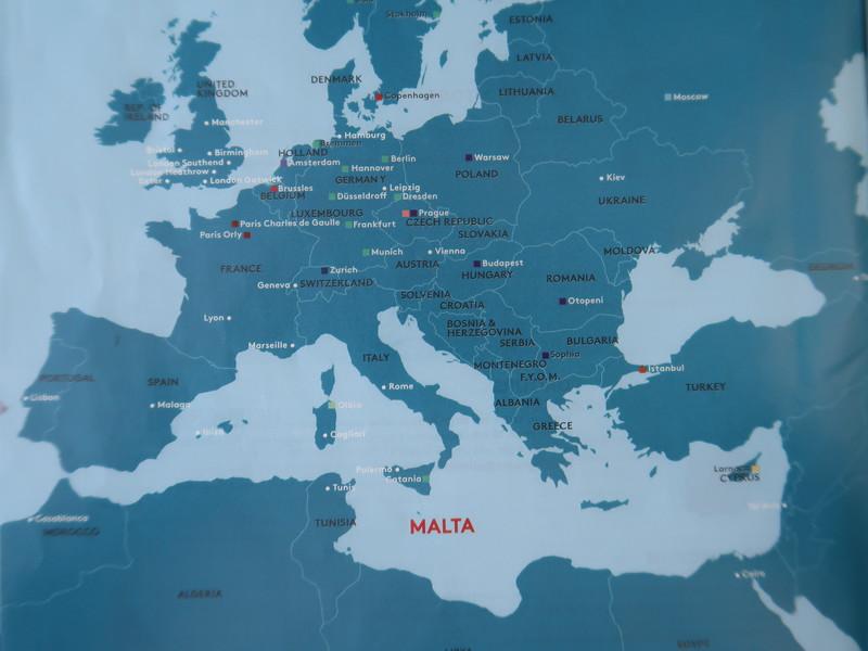 IMG_7155-european-destinations.JPG