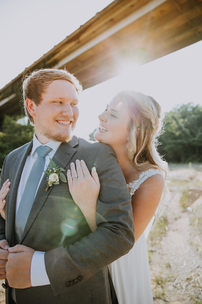 Tice Wedding-570.jpg