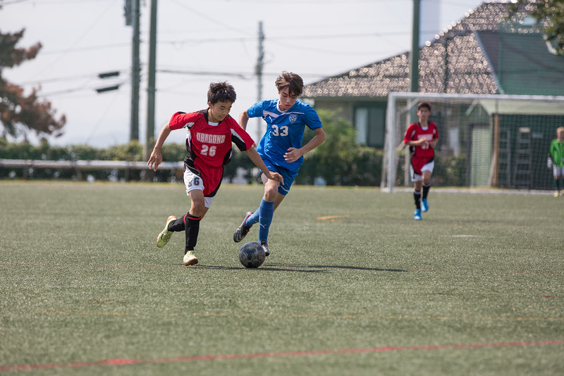 MS Boys Soccer vs Nishimachi 12 Sept-48.jpg