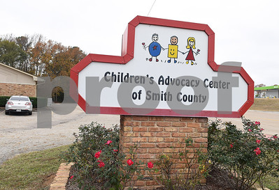 shine-your-light-young-victims-find-help-with-childrens-advocacy-center-of-smith-county