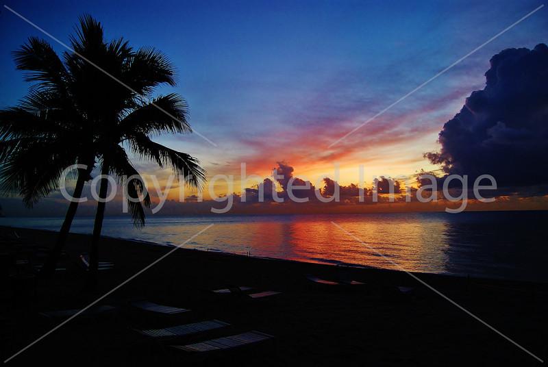 #32 Sunset 1.JPG