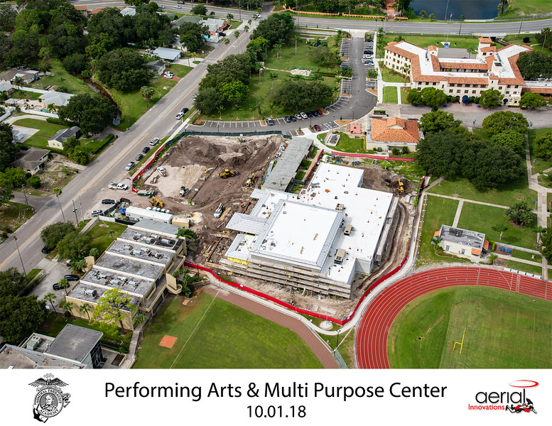 Admiral Farragut Academy Performing Arts _ Multipurpose Center 10-01-18 02 TB.jpg