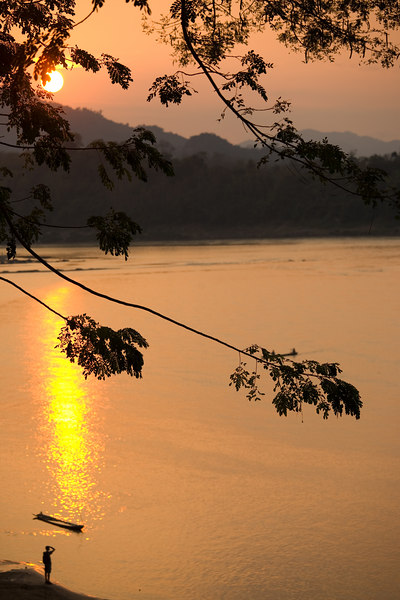 IMG_0108-(Laos).jpg