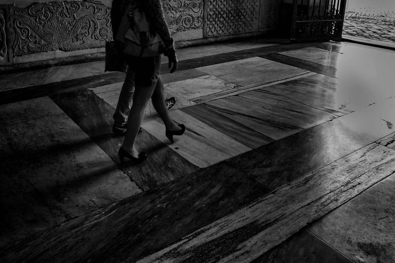 Trastevere-06.jpg