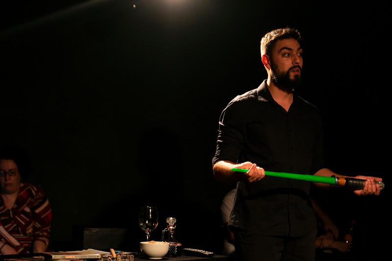 Allan Bravos - Fotografia de Teatro - Indac - Migraaaantes-459.jpg