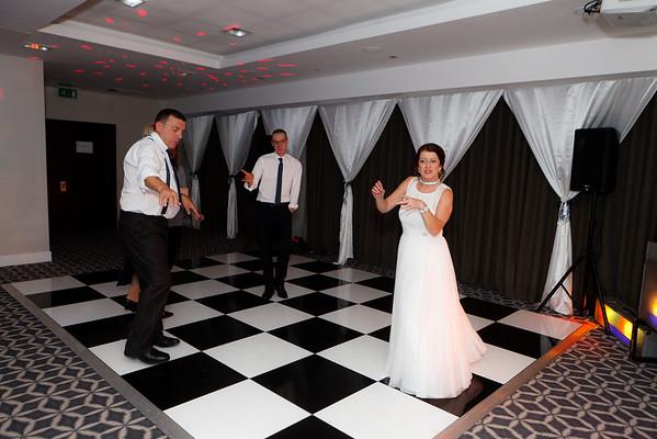 Phil & Gloria Croxon Wedding-666.jpg