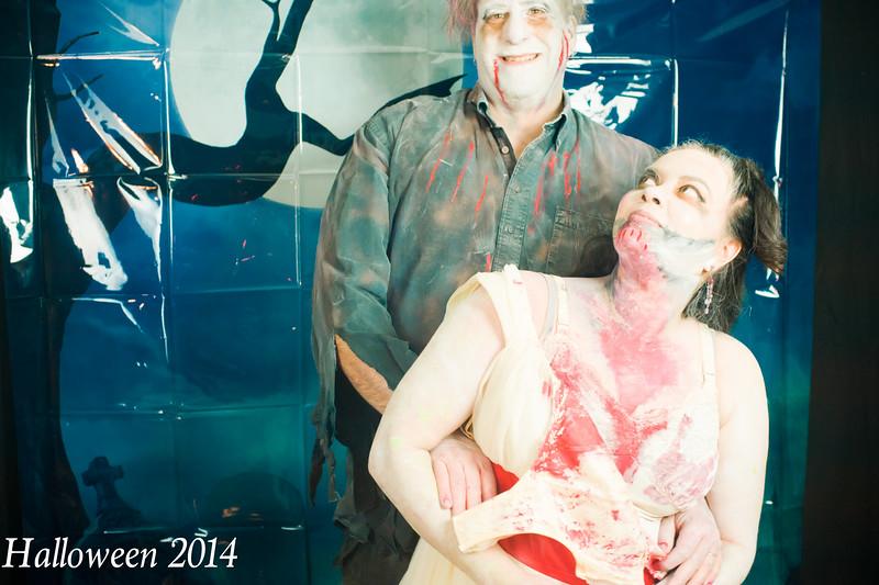 Halloween 2014 (818 of 938).jpg