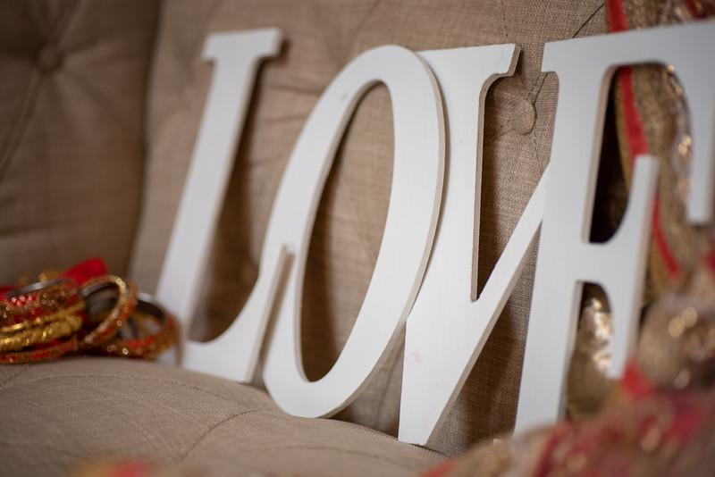 Miah LOVE.jpg