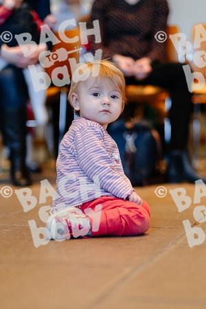 © Bach to Baby 2019_Alejandro Tamagno_Putney_2020-01-09 004.jpg