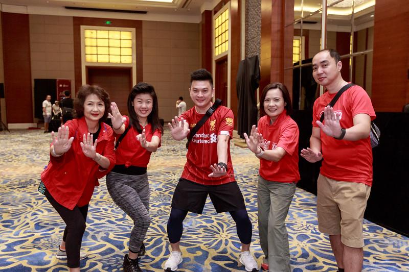 AIA-Achievers-Centennial-Shanghai-Bash-2019-Day-2--011-.jpg