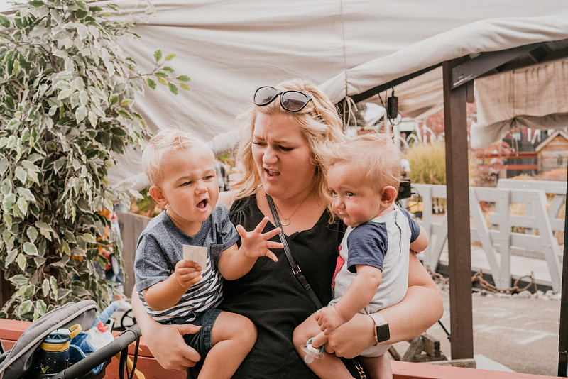 Meacham Fair Family Photos-12.jpg