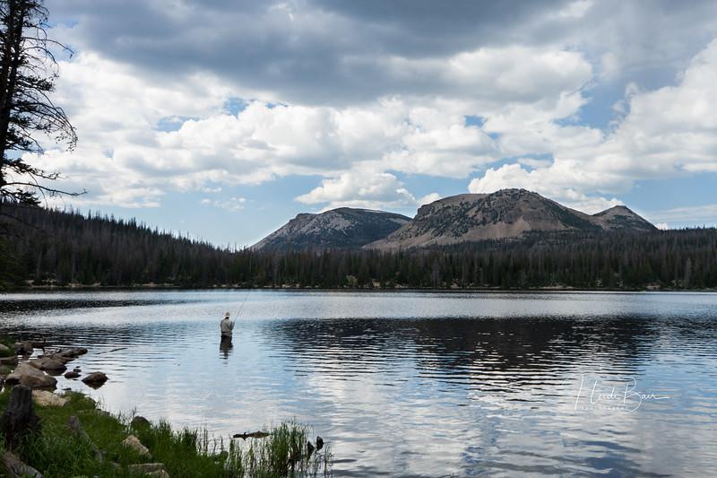 Provo River Falls-Mirror Lake-26.jpg