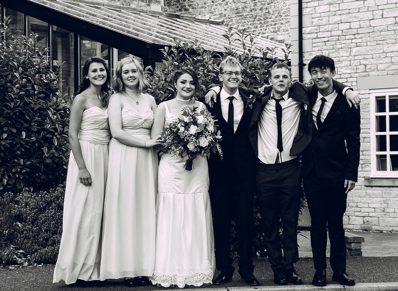 wedding orton 47.jpg