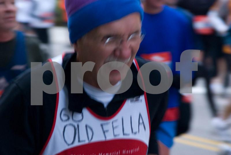 Chicago_Marathon2009-91