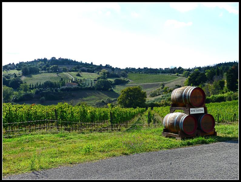 2014-09 Castelnuovo Cecina 48.jpg