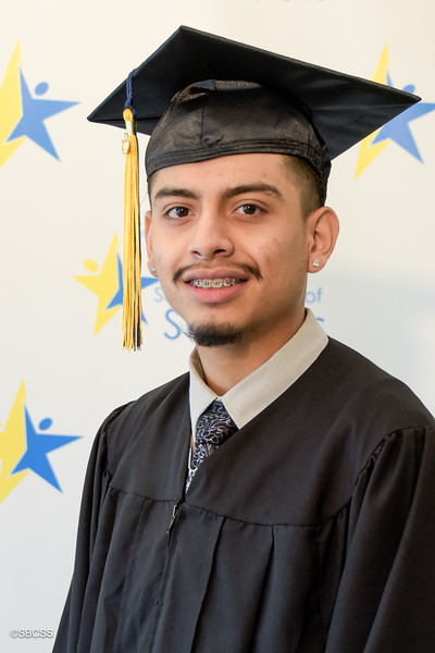 20190614_SSGradPortraits-23.jpg
