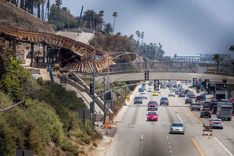 July 8 - California Incline.jpg
