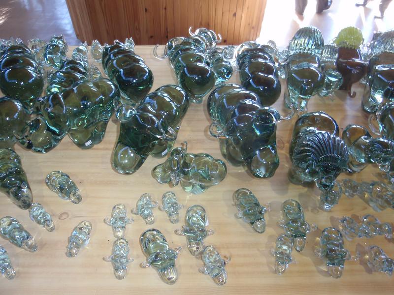 033_ Ngwenya Glass.JPG