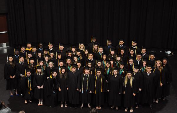 YC Graduation 2016