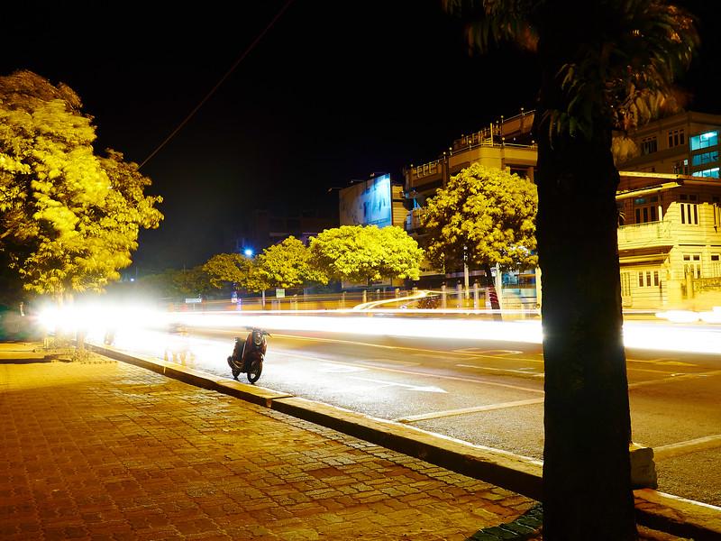 Amarapura 133.jpg