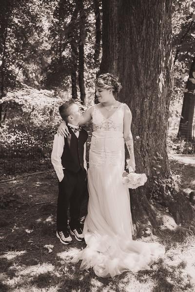 Central Park Wedding - Asha & Dave (43).jpg