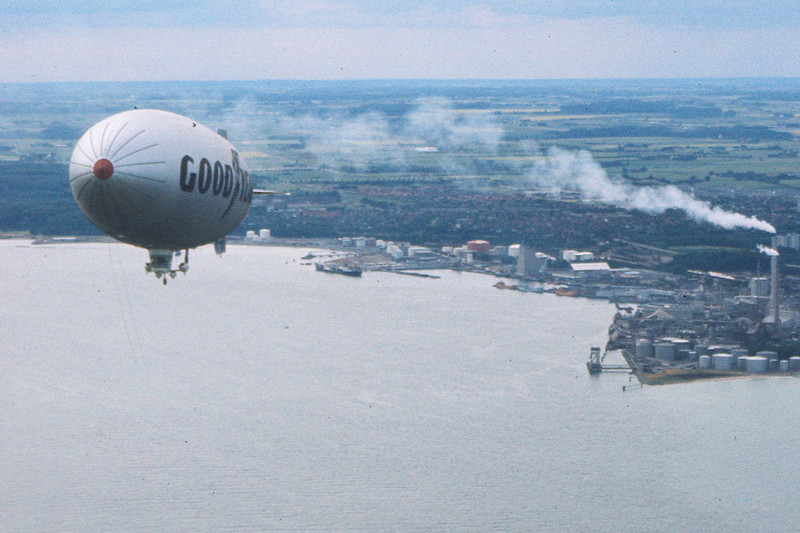 N2A-ZeppelinLZNO7-101-Goodyear-Fredericia-1975-AN0002-KBVPCollection.JPG