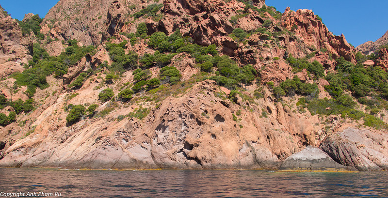 Uploaded - Corsica July 2013 586.jpg