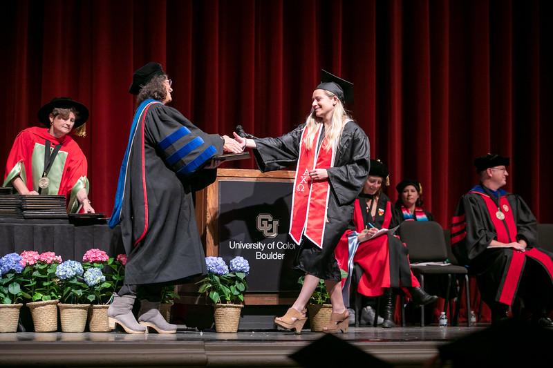 20190509-CUBoulder-SoE-Graduation-126.jpg