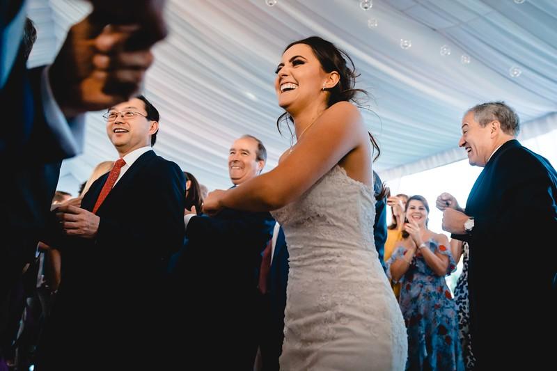 Wedding Planner Adriana Tavernini Bodegas Viñedos de Cote (Alta Resolución)-130.jpg
