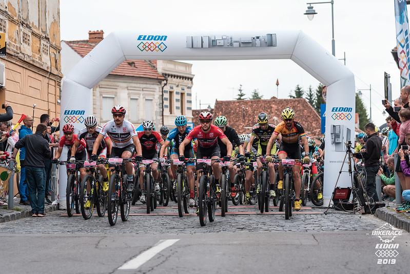 bikerace2019 (25 of 178).jpg