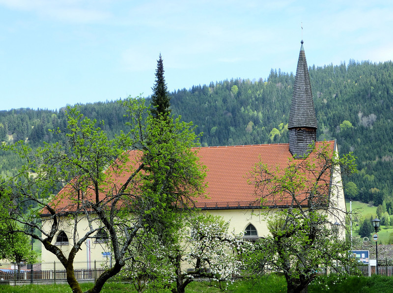 Day2-pre-Oberammergau Lutheran Church.jpg