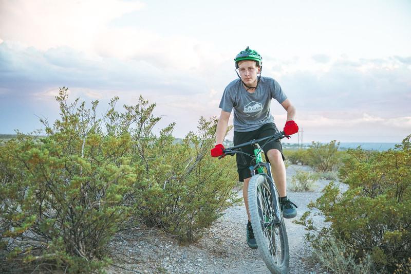 Ride On Sports - Organ Mountain-3279.jpg