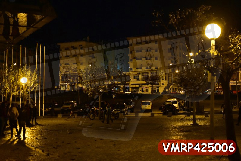 VMRP425006.jpg