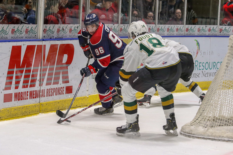 Saginaw Spirit vs London 9290.jpg