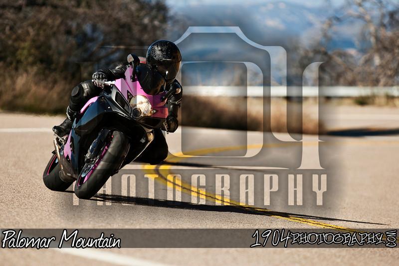 20110123_Palomar Mountain_0533.jpg